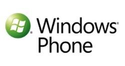 Windows Phone 15.000 applicazioni
