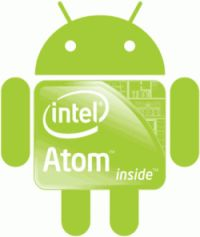 android_atom