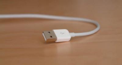 Dock USB Apple