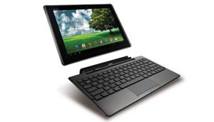 asus_eee_pad_transformer_tf101_official-580x284