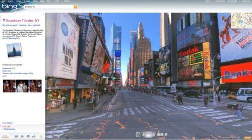 bing_maps_streetside
