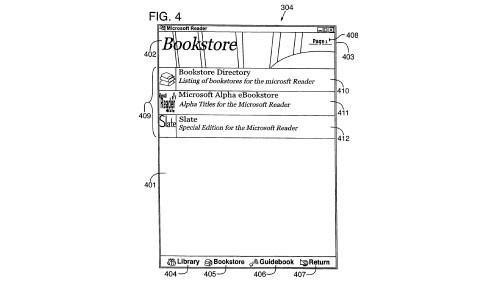 brevetto-microsoft
