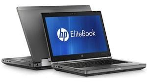 hp-elitebook-04-12-2011_t