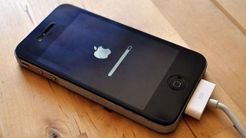 iOS 4 jailbreak