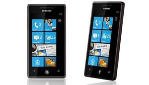 i_nuovi_windows_phone_7_7257
