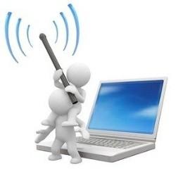 installare-router