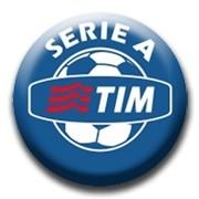 logo_serie-a-tim