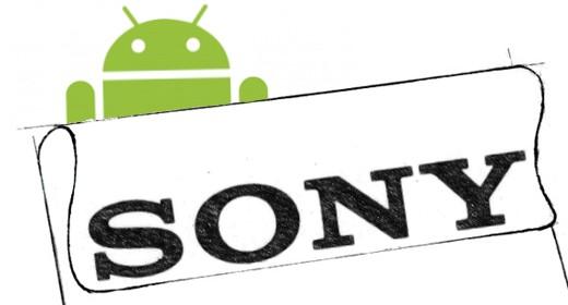 Sony S1
