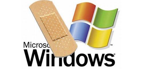 Windows Patch