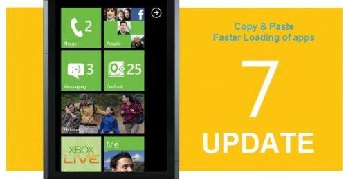 windows-phone-7-nodo-update