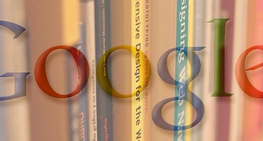 Editori francesi contro Google Books