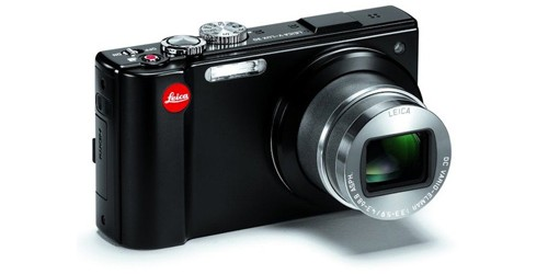 Fotocamera Leica V-Lux 30
