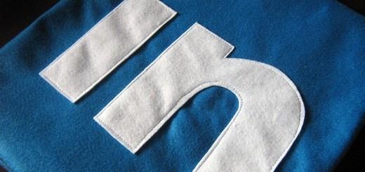 LinkedIn in borsa