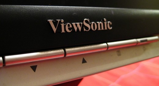 ViewSonic 10Pro View Pad
