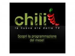 chili-tv-on-demand-fastweb