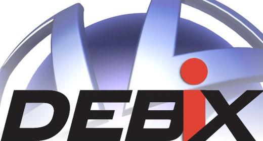 Debix e PlayStation Network