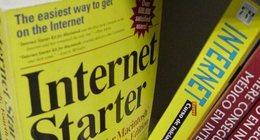 Guida Internet