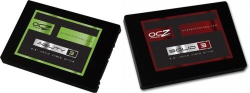 ocz_agility3-solid3