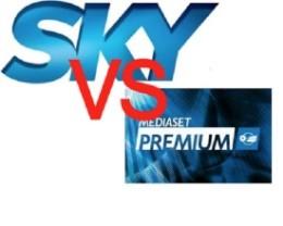 sky-vs-mediaset
