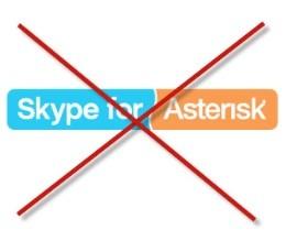 skype-for-asterisk-killed