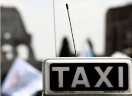 taxi-wi-fi