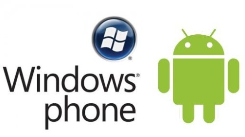 windows_phone_7_android