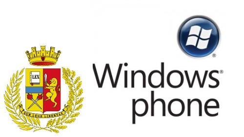 windows_phone_7_polizia
