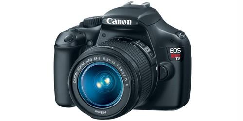 Canon_EOS_1100D