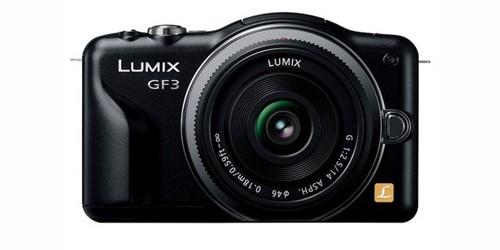Panasonic-LUMIX-GF3