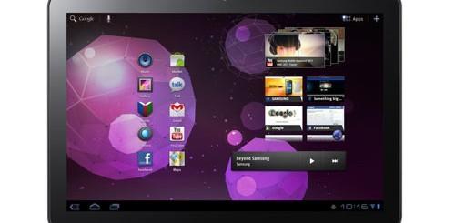 Samsung-Galaxy-Tab-10.1_1-1