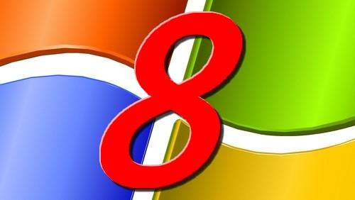 Windows 8 Hyper-V