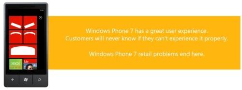 Windows Phone Tattletale