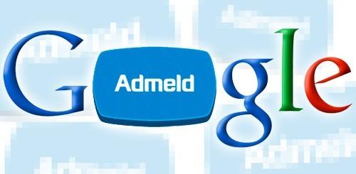 Google - AdMeld