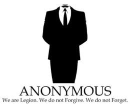 anonymous_hacktivist_manifest