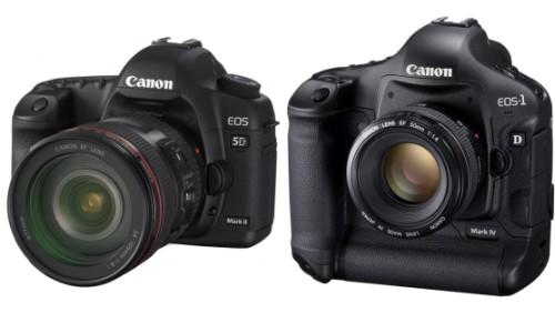canon-eos-5d-1d