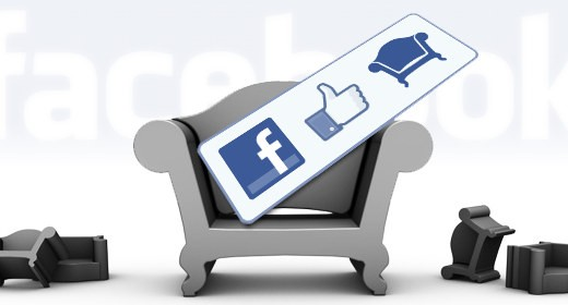 Facebook acquista Sofa