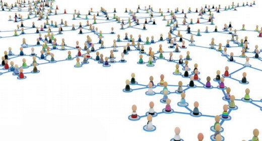 Relazione del Garante per la Protezione dei Dati Personali