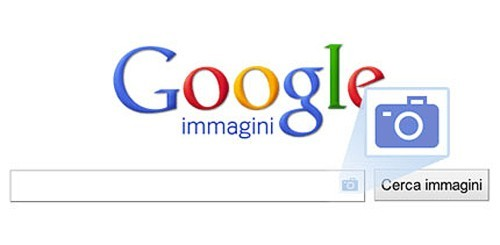 google introduce la ricerca per immagini webnews On google ricerca per immagini