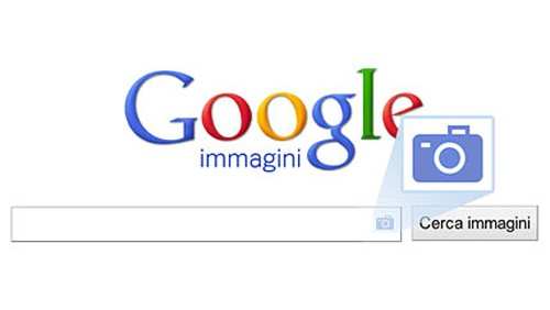 google introduce la ricerca per immagini webnews ForCerca Per Foto