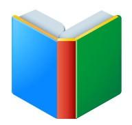 Favicon Google Books