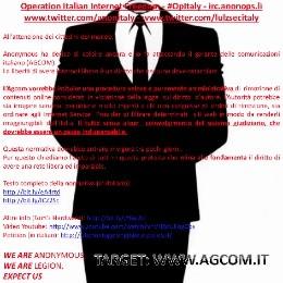 hacker-agcom