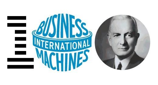 IBM 100