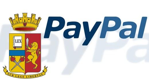 PayPal e Polizia Postale