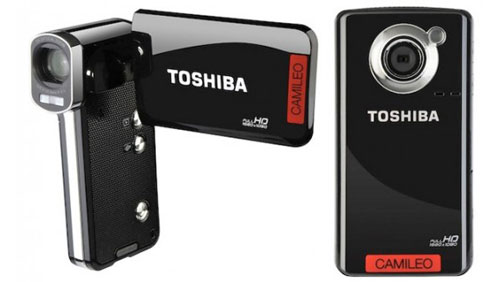 toshiba-camcorders-b100-540x327