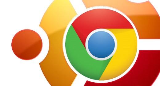Ubuntu con Google Chrome