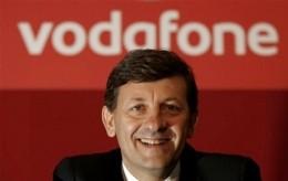 vodafone_CEO_Vittorio_Colao