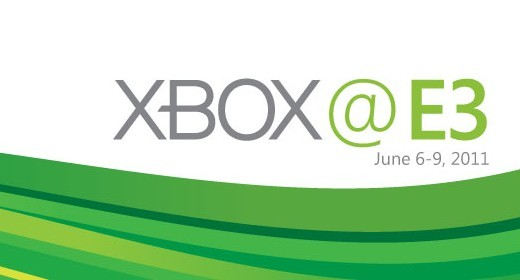 Xbox@E3