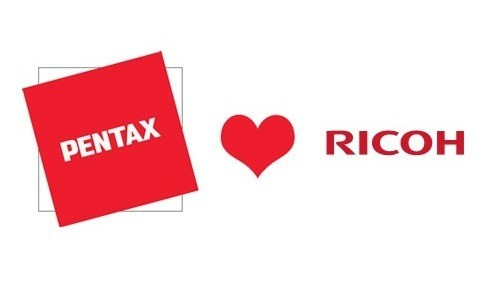 Ricoh acquista Pentax