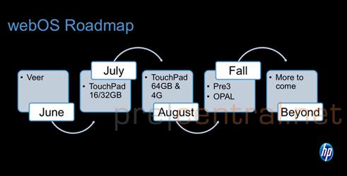 2011-07-04-webos-roadmap