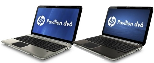 HP-Pavilion-dv6z-Quad-Edition